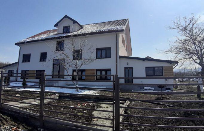 Casa Theil